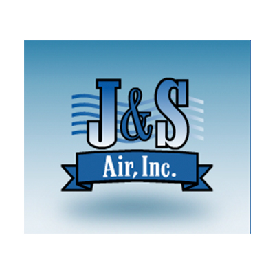 J and S Air