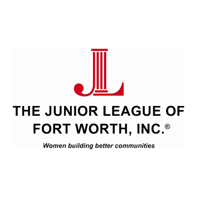 Junior League of Fort Worth