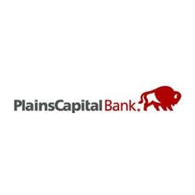 Plains Capital Bank