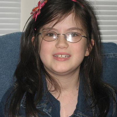 AWW_WishKids-400px-2012-Ashley